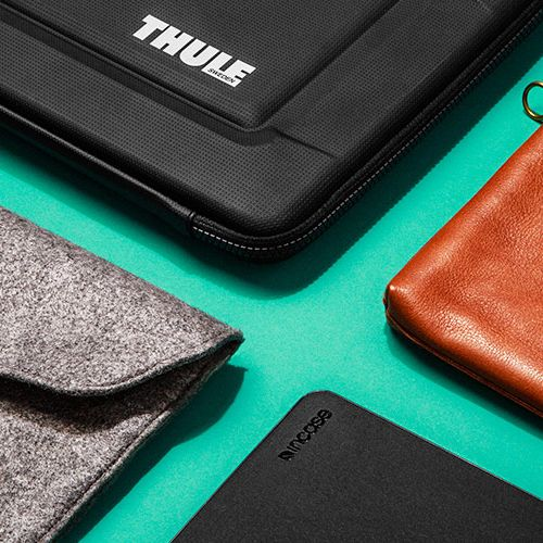 The-Best-MacBook-Pro-Cases-to-Buy-in-2018-gear-patrol-lead-feature-1