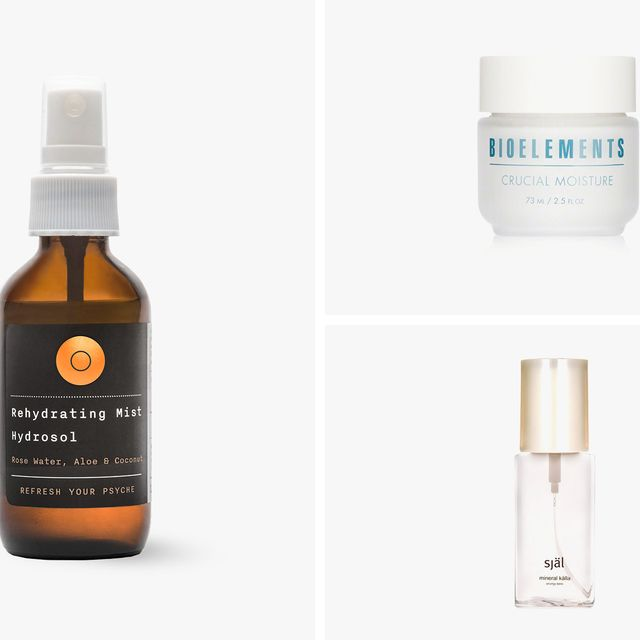 These-Grooming-Products-Fight-the-Effects-of-Stress-gear-patrol-full-lead