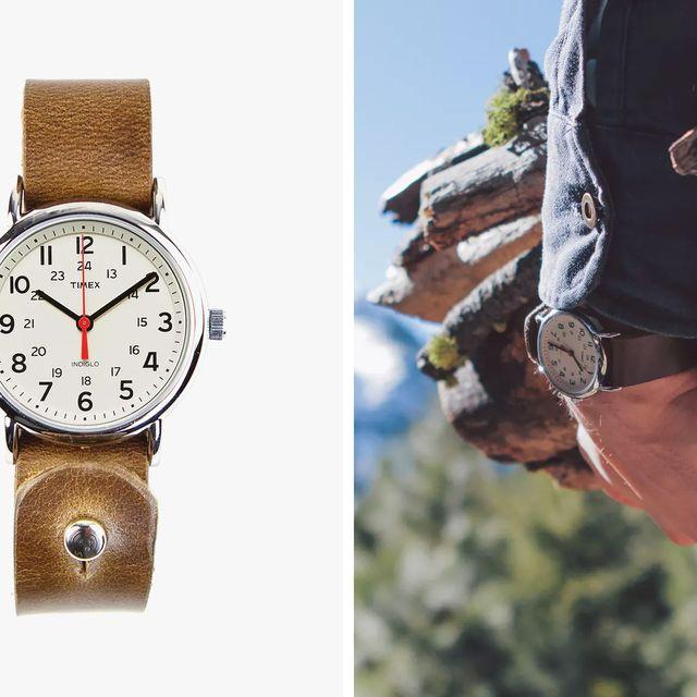 Timex-Horween-Weekender-gear-patrol-lead-full