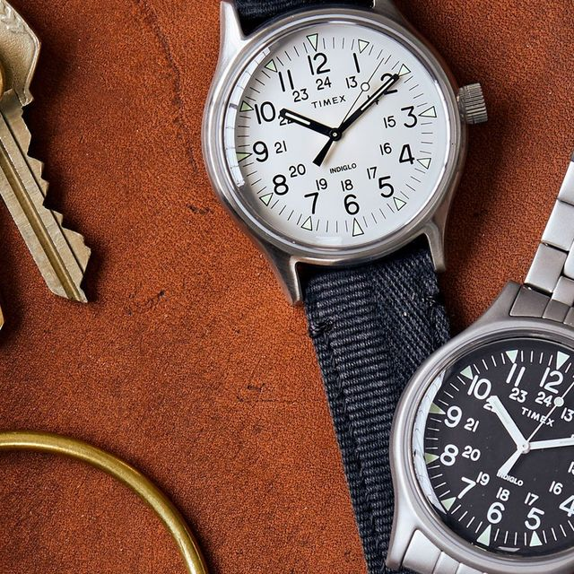 Timex-Todd-Snyder-MK1-Collection-gear-patrol-full-lead