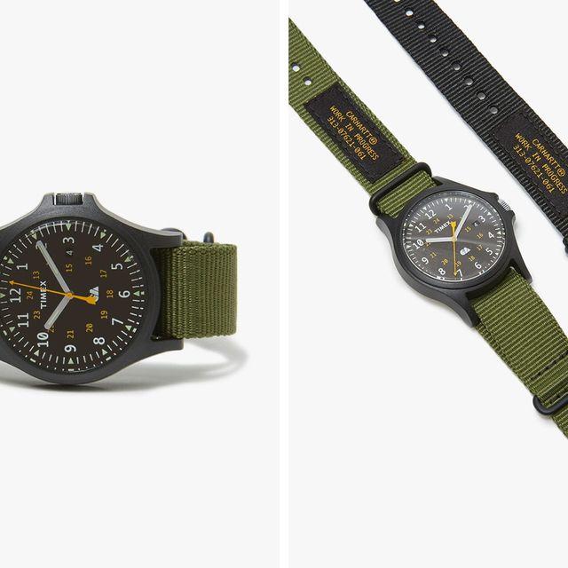 Timex-x-Carhartt-WIP-Watch-gear-patrol-lead-full