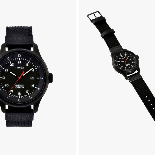 Timex-x-Mystery-Ranch-gear-patrol-lead-full