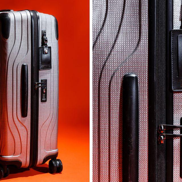 Tumi-Latitude-Suitcase-Review-gear-patrol-lead-full