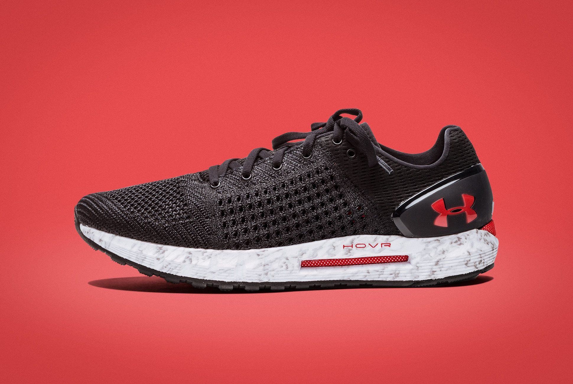HOVR Sonic Is the Newest Wave in Foam