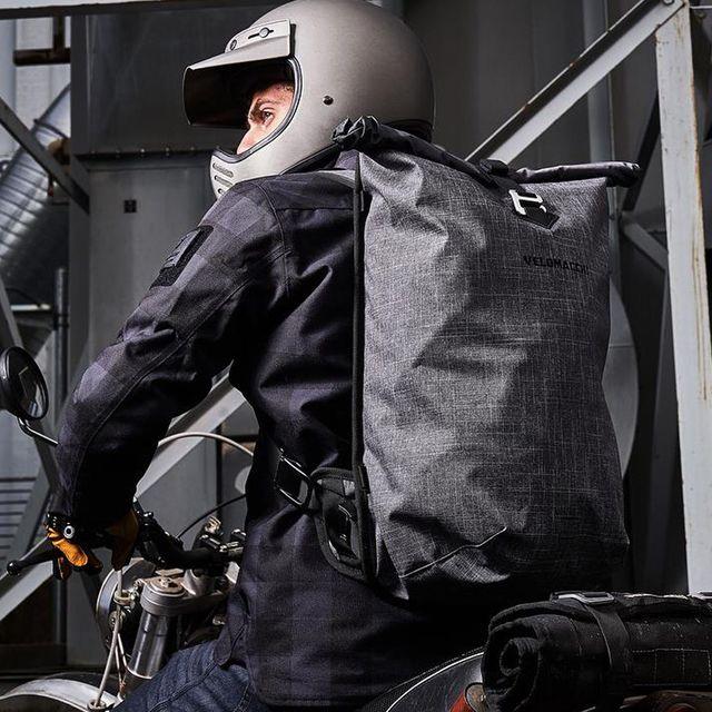 Velomacchi-Sale-gear-patrol-lead-full