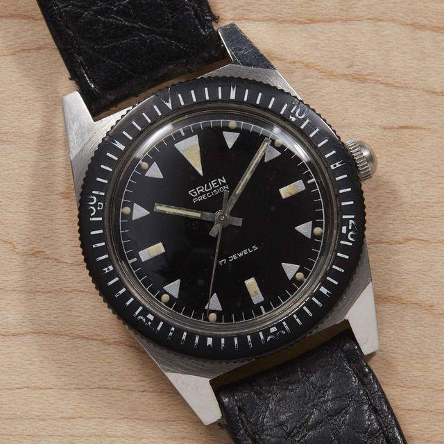 Vintage-Tool-Watch-gear-patrol-lead-full