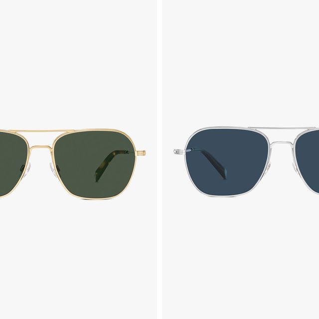 Warby-Parker-Abe-Sunglasses-gear-patrol-lead-full