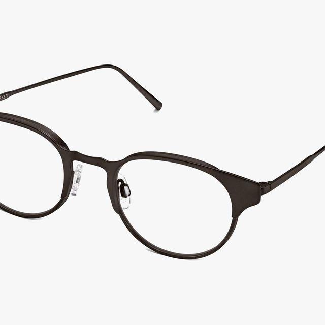 Warby-Parker-Titanium-Glasses-gear-patrol-lead-full