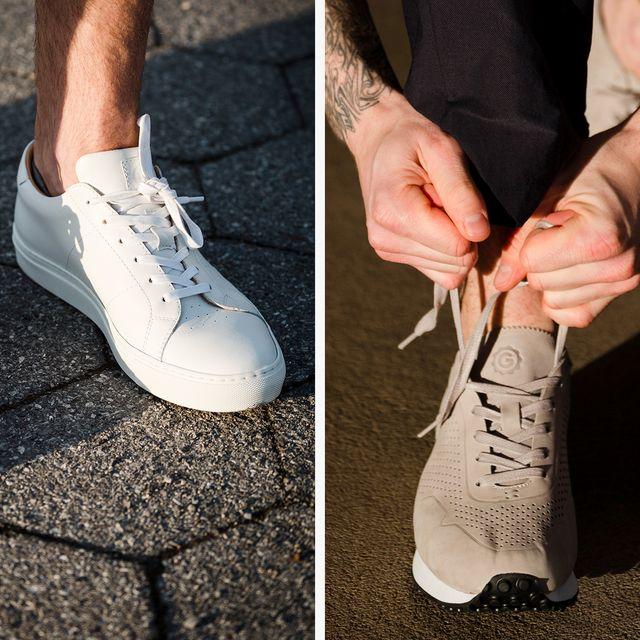 gear-patrol-spring-style-greats-sneaker-sidebar