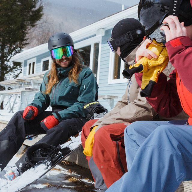 ultimate-ski-and-snow-gear-patrol-full-lead-1440