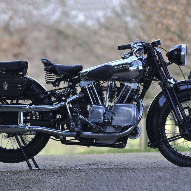10-Most-Valuable-Motorcycles-Worldwide-gear-patrol-lead-full-1