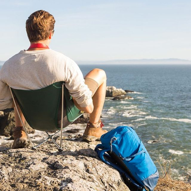 11 best camp chairs of 2018 gear patrol full lead