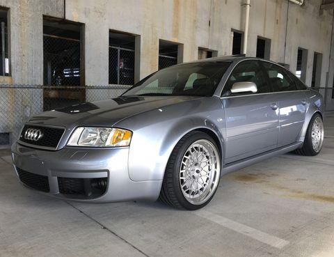 Audi-RS6-C5-4-sedanas-paslėpti-našumo-subtilaus stiliaus pavarų patruliai