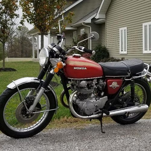 4 Used Motorcycles We D Buy Right Now For Under 2 500