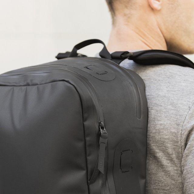 6-Actually-Waterproof-Backpacks-gear-patrol-full-lead-2