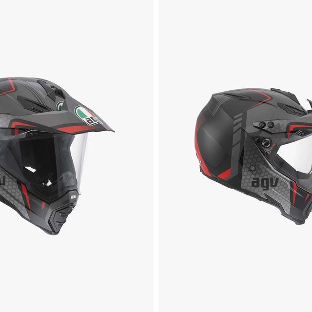 AGV-AX-8-DS-EVO-GT-Helmet-gear-patrol-lead-full