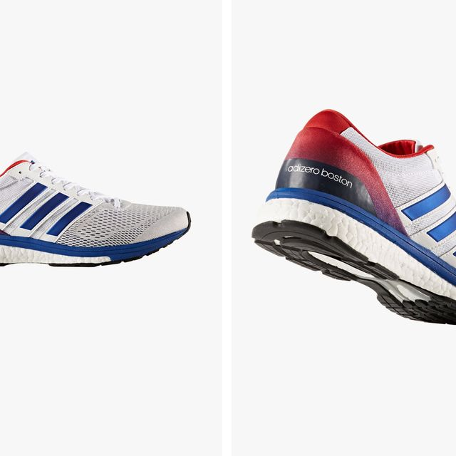 Adidas-Adizero-Boston-6-W-gear-patrol-full-lead
