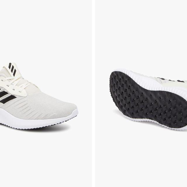 Adidas-Alphabounce-RC-gear-patrol-lead-full