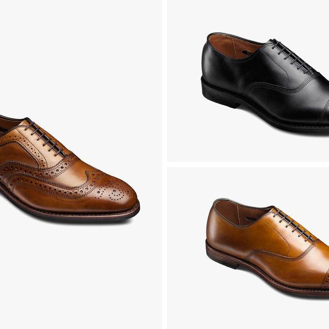 Allen-Edmonds-Shoe-Sale-gear-patrol-full-lead