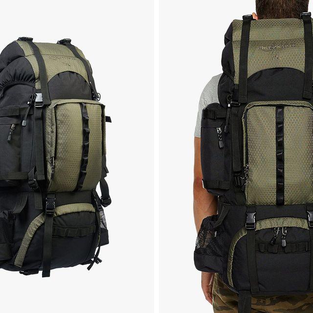 Amazonbasics-Hiking-Backpack-gear-patrol-full-lead