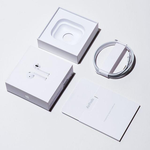Apple-Airpod-Packaging-gear-patrol-lead-full