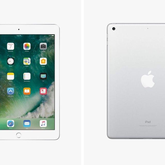 Apple-Ipad-Sale-gear-patrol-full-lead