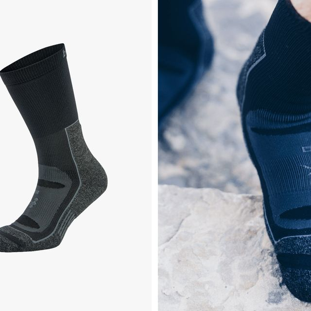 Balega-Running-Socks-gear-patrol-full-lea