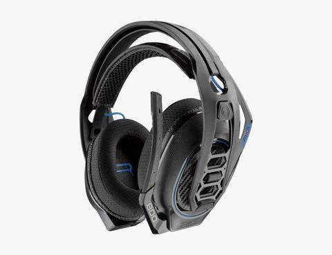 The Best Gaming Headsets For Xbox One Playstation 4 And Nintendo Switch