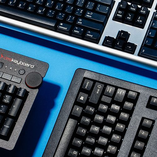 Best-Mechanical-Keyboards-to-Use-at-Work-gear-patrol-lead-feature-v2