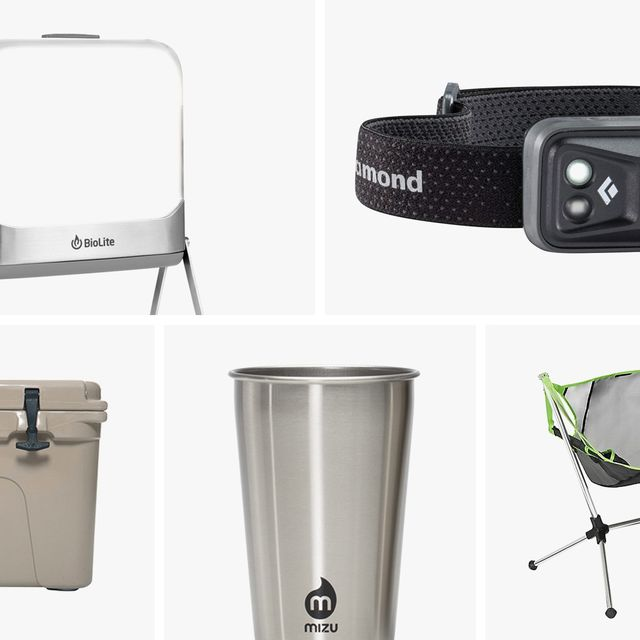 Best-Outdoor-Products-for-Summer-Cookouts-gear-patrol-full-lead-2
