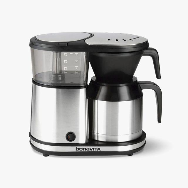 Bonavita-Stainless-Steel-Coffee-Brewer-gear-patrol-full-lead