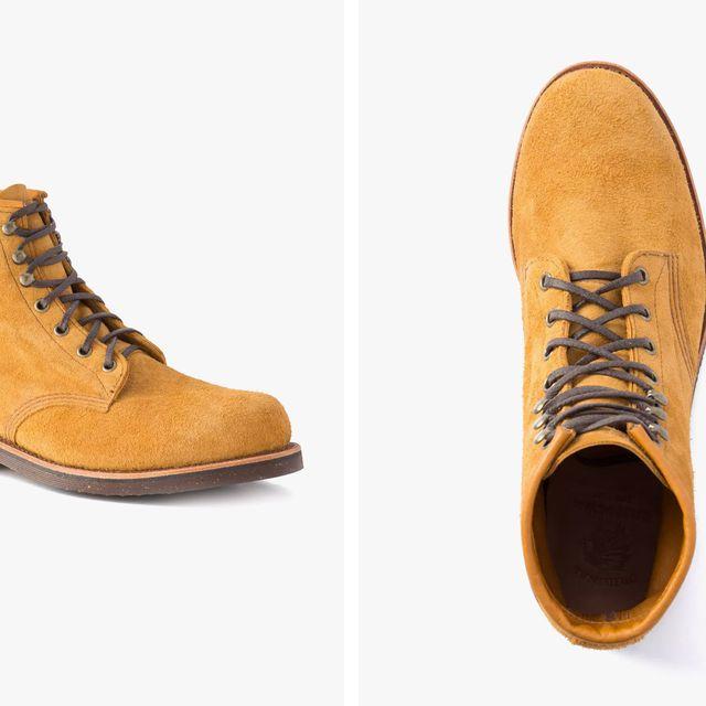Chippewa-Boot-Sale-gear-patrol-full-lead