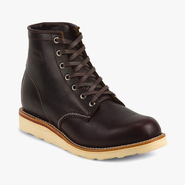 Chippewa-Boots-gear-patrol-full-lead