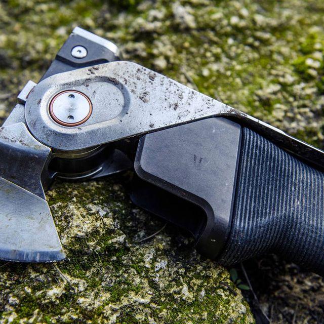 Combar-Tool-gear-patrol-full-lead