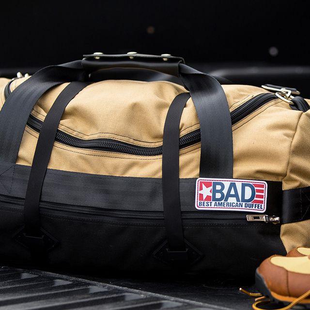 DON-gear-patrol-April-5-full-lead