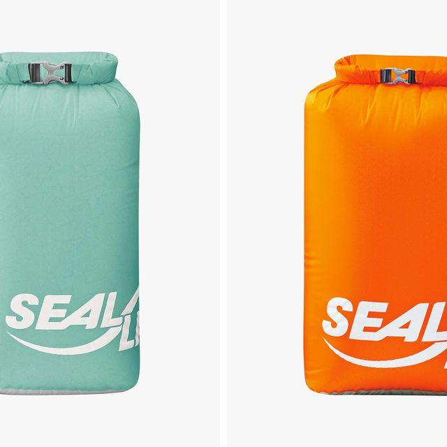 Dry-Bag-Sealliner-gear-patrol-full-lead