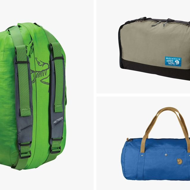 Duffel-Bag-Sale-gear-patrol-full-lead