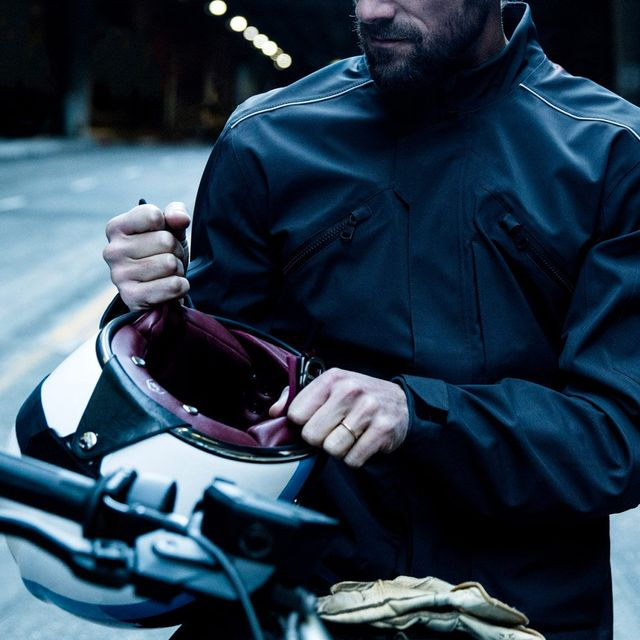 Essential-Riding-Gear-for-the-Motorcycle-Commuter-gear-patrol-full-lead