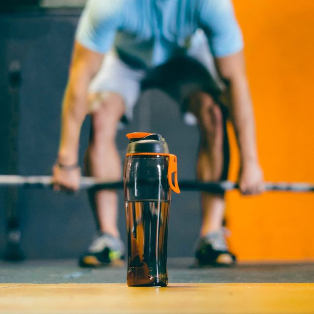 Everything-You-Need-to-Know-Before-Weight-Lifting-gear-patrol-lead-full