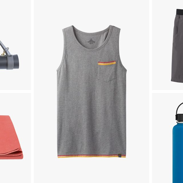 Everything-You-Need-to-Start-Yoga-gear-patrol-full-lead