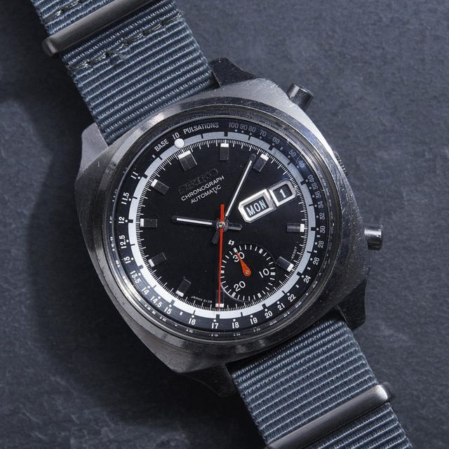 Five-Historically-Significant-Watches-gear-patrol-lead-full