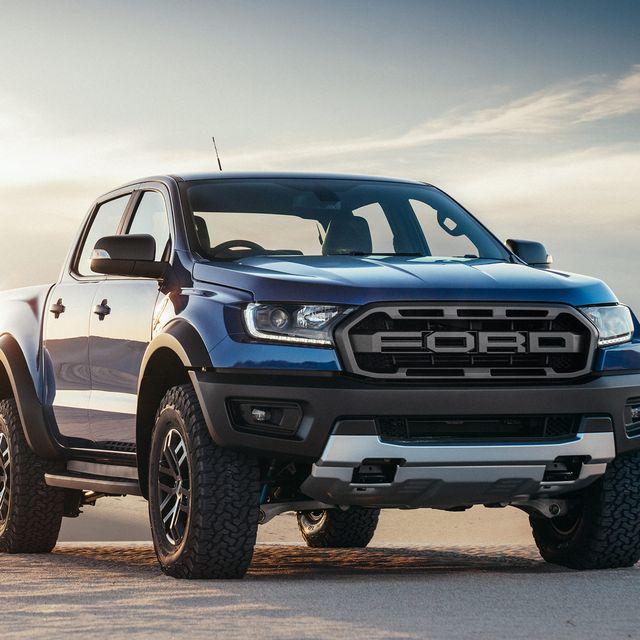 Ford-Ranger-Raptor-AU-Pricing-gear-patrol-lead-full