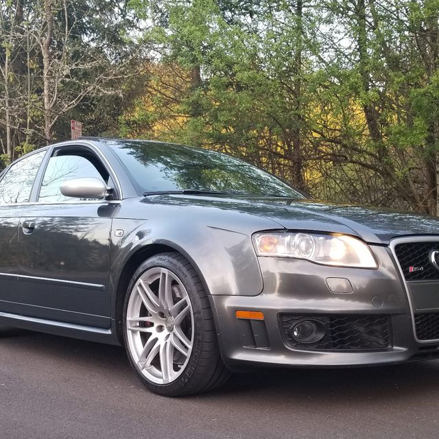 Found-4-Affordable-Sedans-Before-They-Become-Classics-gear-patrol-lead-full