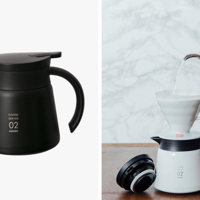 Hario-Coffee-Carafe-gear-patro-full-lead
