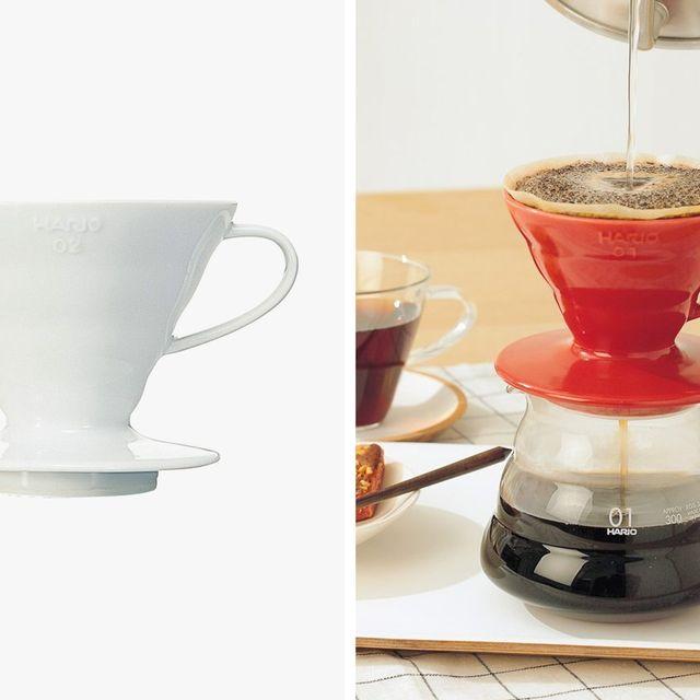 Hario-V60-Ceramic-Coffee-Dripper-gear-patrol-lead-full
