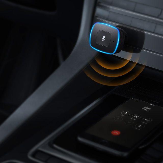 How-to-Bring-Alexa-Into-Your-Car-gear-patrol-lead-full