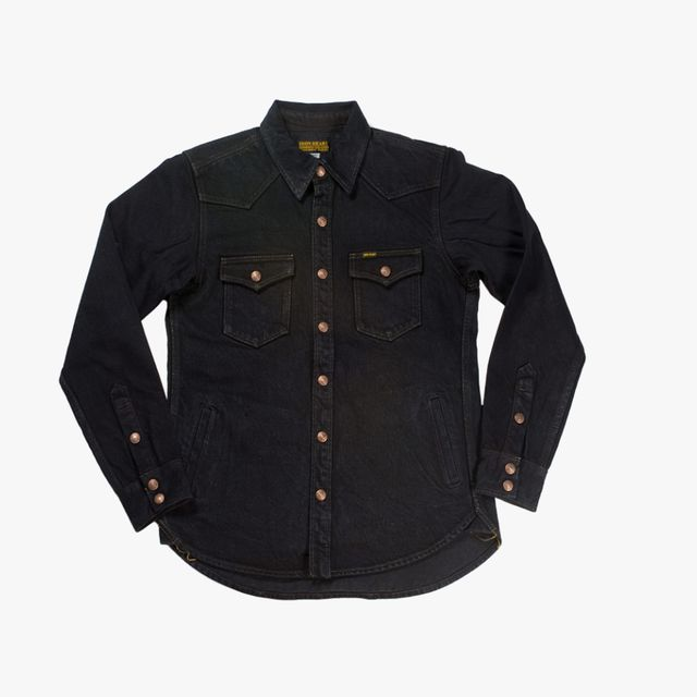 Iron-Heart-Denim-Shirt-gear-patrol-lead-full