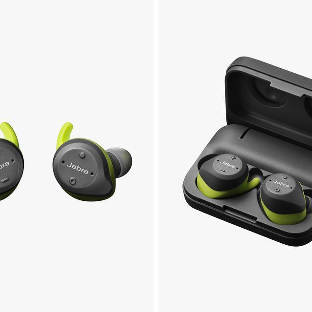 Jabra-Elite-Sport-True-Wireless-Earbuds-Refurb-gear-patrol-lead-full