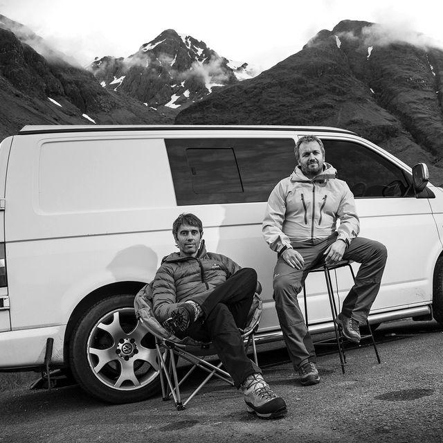 Jottnar-Interview-gear-patrol-full-lead