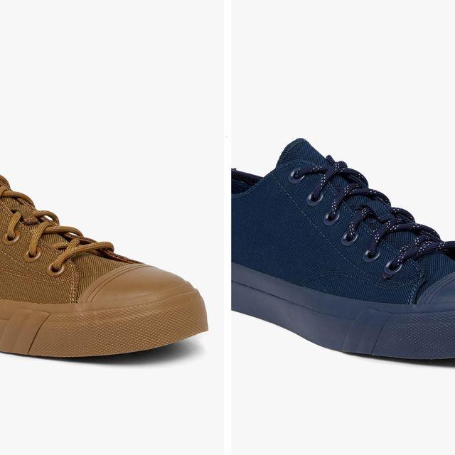 Keds-Royal-Lo-Top-Cordura-Sneaker-gear-patrol-lead-full